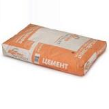 Цемент и сухие строительные смеси
