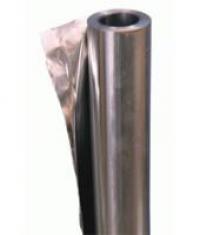 Фольга для бани Мегаспан ФБ 1,0м*10м (10м2)