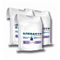 Алебастр, 1 кг (*12)