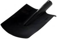 Лопата копальная прямоугольная (Ревякино)
