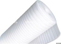 Подложка Изодом 4мм (50кв.м, шир.1м)(белая)