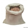 Керамзит фасованный (10-20мм) , мешок