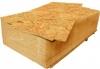 Плита с ориент.струж OSB-3 1250х2500х6мм (104)