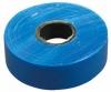 Изолента ПВХ 15м в/с синяя (Стерлитамак)