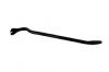 Гвоздодер армированный, дл.800мм, диам.17мм