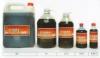 Олифа нефтеполимер. 1л (*12)