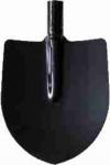 Лопата ЛГР-1 горнорудная